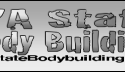 2015 NPC WA State Open: Bodybuilding, Fitness, Figure, Bikini, Physique Championship. National Qualifier