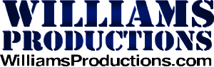 Williams Productions
