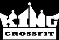 King Crossfit
