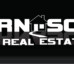 Residential/Commercial Real Estate