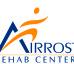 Airrosti Rehab Centers