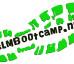 Yelm Bootcamp