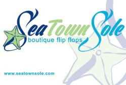 SeaTown Sole