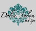 Dolce Salon and Spa