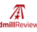 TreadmillReviews.com