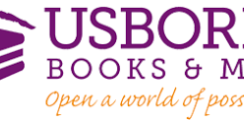 Jesis A2Z – Usborne Books & More