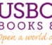 Jesis A2Z – Usborne Books & More
