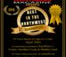 Wyatt Miller NW Fitness Magazine Best in the NW