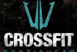Crossfit Portishead