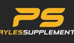 Payless Supplements