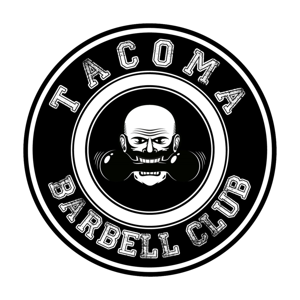 Tacoma Barbell Club